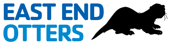 https://asoft9243.accrisoft.com/lakecounty/clientuploads/EastEndImages/Otters Logo.png