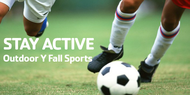 https://asoft9243.accrisoft.com/lakecounty/clientuploads/OFC Images/OFC Fall sports.jpg