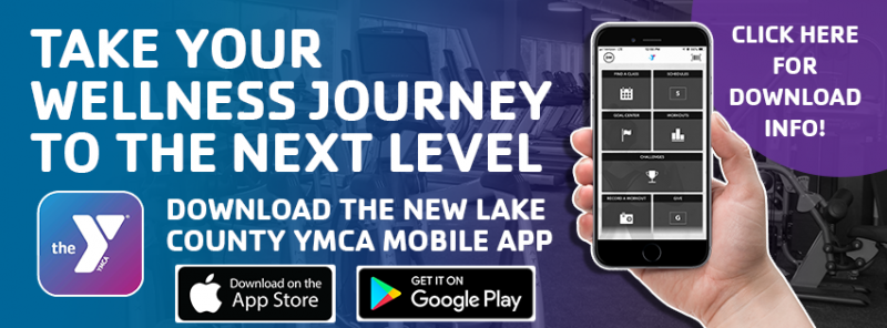 West End YMCA - Lake County YMCA